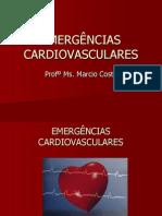 EMERGENCIAS+CARDIOVASCULARES+2