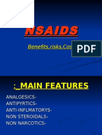 Costs,Benifits,Risks+of+NSAIDS