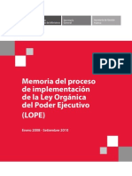 memoria-lope_1300135614