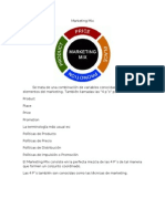 Direccion de Marketing y Ventas1
