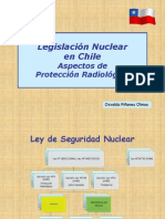 9 Legislación 2012