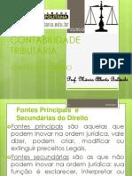 Aula_3_-_Fontes_do_Direiro