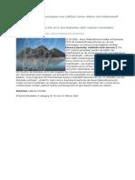 Bayer VerläNgert Lebensdauer Von Lithium-Ionen-Akkus Mit KohlenstoffNanoröHrchen Bayer Extends