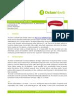 Dutch Fair Bank Guide