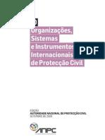 CTP10_Organizações,sistemas,instrumentos internacionais PC