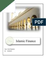 Islamic Finance 3