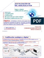 4.2_digitalizacion_pcm