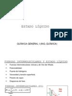 VII Liquidos