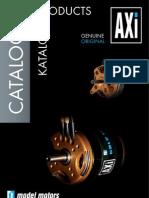 AXI-katalog_2011_lr