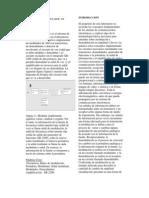 Modulador y Demodulador Am Practica de Lab