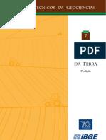 manual_uso_da_terra
