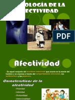 dicertacionpsicologiadelaafectividad-110522175600-phpapp01[1]