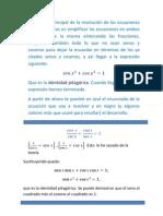 Solucion Parcial Del Pdef