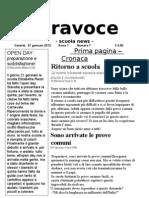 Giravoce3