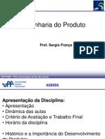 00 Engenharia Do Produto 02.2011