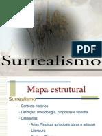 surrealismo-1194825845949535-3