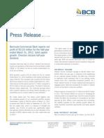 BCB_Press Release Interim Results_2012