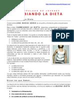 MV-Cambiando La Dieta_1