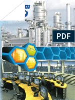 Diapositivas de Control Industrial