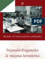 buenas_practicas_Program.pdf