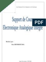 cours_electronique