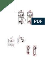 C__Documents and Settings_Administrador_Desktop_DELTA Equipamento_Desenhos em Geral_Estacao de Umidificacao_ESTAÇÃO DE UMIDIFICAÇÃO + REVISA