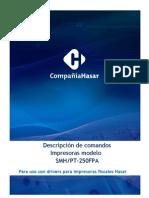 PubltickPanamá250