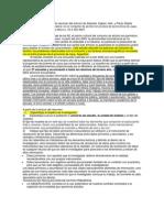 Parcial 1 - Metodologia 1