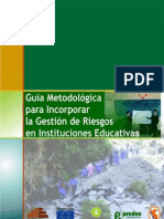 guiaedu_2006
