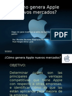 proyectoapple-091119230408-phpapp02