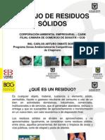 370_MANEJO_DE_RESIDUOS_SÓLIDOS