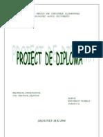 www.referat.ro-COLEGIUL___TEHNIC___DE___INDUSTRIE___ALIMENTARA122f6a9c