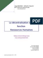 decentralisation_rh