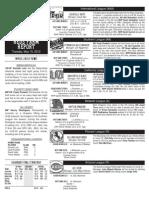 Reds Farm Report 5-15-12