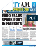 Cityam 2012-05-15_with_NEW_p29