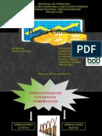 Presentacion (Expo de Banca)