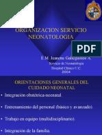 Organizacion_neonatologia