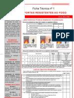 Ficha_Tecnica_nº_1___Portas_Resistentes_ao_Fogo