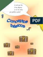 conceptos basicos1