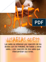 sales-6-to-1224173476358075-9