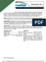 Alumanation 301 za.pdf