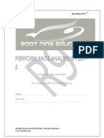 Microsoft Word - PAT-2pdf