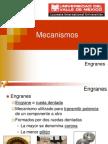 M-5_Engranes