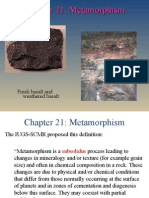 Ch 21 Intro to Met