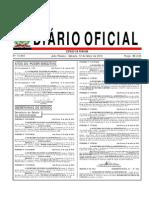 DiárioOficia12052012