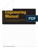 SSS Engineering Manual 011312