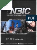 NBIC Parte 1