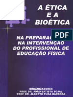 A.etica.e.a.bioetica.4