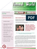 Gspsa Newsletter Eng