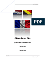 1940-05 Plan Amarillo
